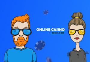 onlinecasinogeeks