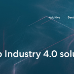 Belgium's Oqton scores $40 million to 'disrupt manufacturing' with a cloud-based production platform