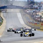 "Lack of a GP in Africa is ""just wrong"" says F1's race promotion director 