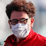 2022 car has been Ferrari's development priority since January – Binotto | RaceFans Round-up