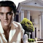 Elvis' cousin has no contact with Priscilla and Lisa Marie 'I guess they don't like us'
