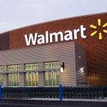 Why is Walmart giving 740,000 associates a free Samsung smartphone?
