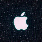 Apple's rumored AR/VR headset might rely on a nearby iPhone or Mac for processing