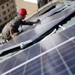 WTO sides with US in China solar cell spat
