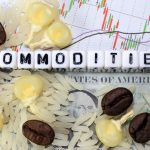 Commodity market outlook: will slowing economic growth impact prices?